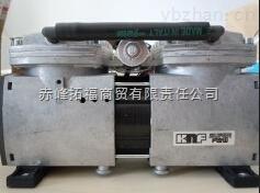 欧姆龙编码器E6B2-CWZ6C-10