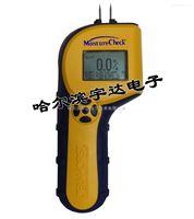 Delmhorst品牌DH305纸张水分测量仪