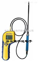 Delmhorst品牌DH816煤炭水分测量仪