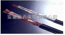 DJYPVR DJYP2VR计算机电缆