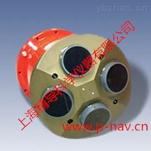 NavQuest 600 DVL声学多普勒流速仪