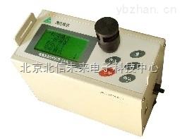 HJ05-LD-5C型-微電腦激光粉塵儀