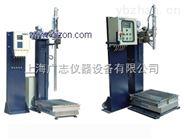 200升自动称重灌装机上海灌装机销售质量保障销售。