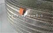 安徽天康ZWM-PF-25-220v自调控防腐防爆中温型电伴热带