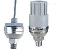 dwyer 673-美国原装进口 德威尔dwyer 673系列 压力变送器