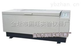 GHZ-25高温恒温振荡器
