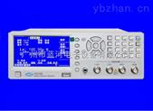国产UC2517B直流微电阻测试仪