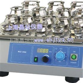 HZ-88A大容量恒温摇床厂房
