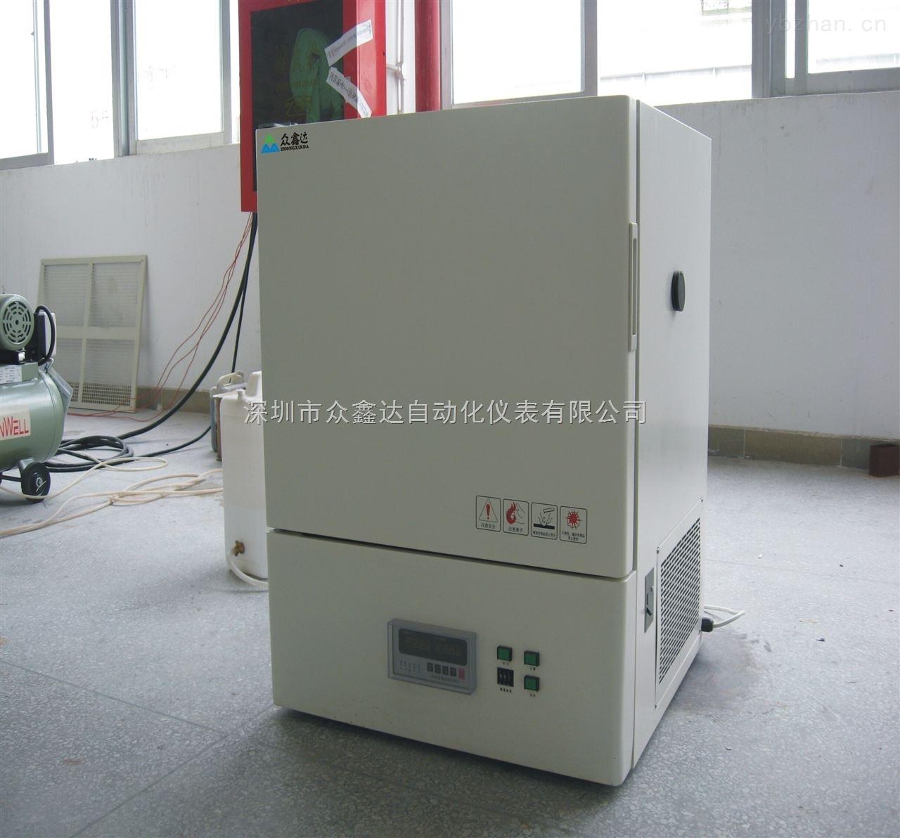 出租 CS101-E电热鼓风干燥箱