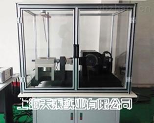 上海天乘紧固件横向振动试验机