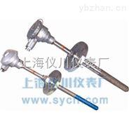 防腐热电阻WZP2-130F/Pt100