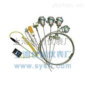 隔爆铂电阻WZPK-44/PT100