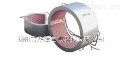 對開式電加熱器