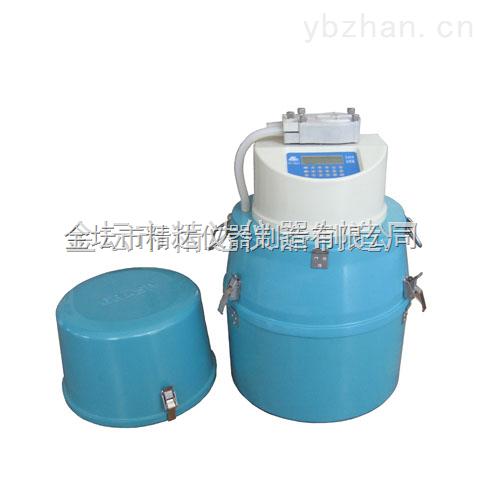 FC-9624-自动水质采样器