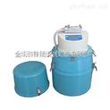 自動水質采樣器