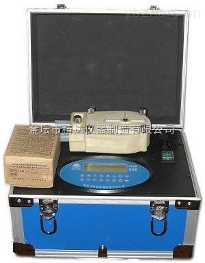 BC-9600-自動水質采樣器