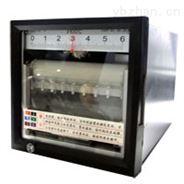 EL226-06自动平衡小型记录仪,大华仪表厂