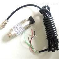 电阻应变压力传感器BPR-39上海华东仪表厂