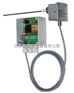 意大利进口静电感应式粉尘仪/粉尘计/粉尘测定仪