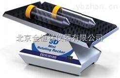 TT-20-NR 3D Mini 摆动摇床