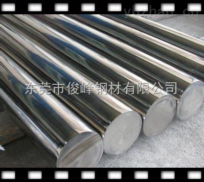 供应环保易车铁:12L15棒材=进口六角钢