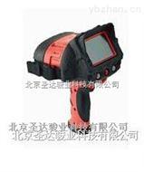 消防热像仪ARGUS4-320