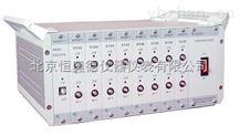 电荷信号测试分析系统