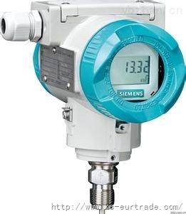 SIEMENS液位计7ML5221-1BA11