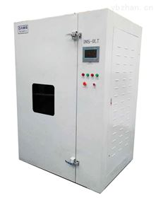 锂离子电池短路试验机(装置)