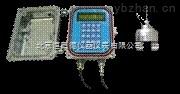 悬浮物测试仪/水质在线悬浮物分析仪/在线悬浮物测定仪