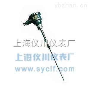隔爆铂电阻WZPK2-44/Pt100