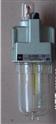 SMC油雾分离器,北京smc公司,SMC 油雾器的结构原理