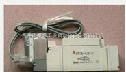 SMC5通气控阀,smc是什么公司,smc电磁阀的技术参数
