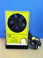 斯耐克ST101A除静电台式离子风机