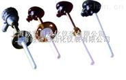 WZPF-230、WZCF-230、WZPF-430等型号-防腐热电阻