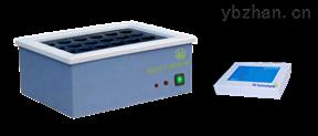 EDI2.5KW60 电热消解仪