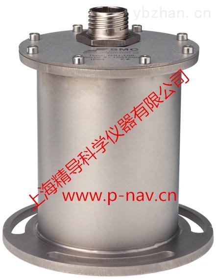SMC IMU-106波浪补偿仪/姿态仪/运动传感器