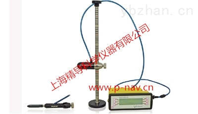 Model 801电磁水流仪/流速仪/海流计