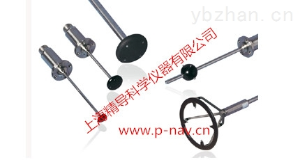 Model 802电磁水流仪/流速仪/海流计