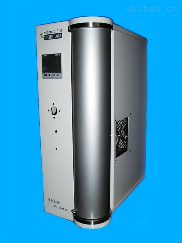 供应MODEL500制冷柱温箱