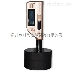 北京时代 TIME5102 里氏硬度计