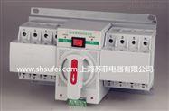 双电源转换开关SFQ3D-16A