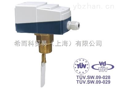 CM2K-025HM-HONSBERG液體流量開關
