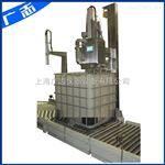 300升化工吨桶自动灌装机