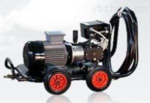 土耳其SETKOM单级压缩机
