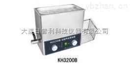 KH系列-KH系列台式超声波清洗器