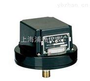 YSG-02 YSG-03电感微压变送器