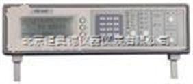 粉末電阻率測試儀簡介