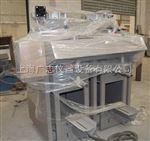 GZM-25A腻子粉包装厂家、腻子粉包装设备