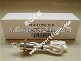 东唐DP8018全自动生化分析仪灯泡12V20W